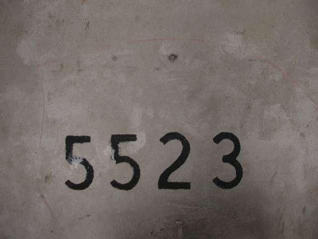 El juego de las imagenes-http://www.bunkerart.nl/numberingnumberingwbn5523.jpg